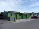 property to rent in Peninsular Park, Unit 5-6, Forge Lane, Moorlands Trading Estate, Saltash, PL12