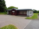 property for sale in Unit 5, Heathlands Industrial Estate, Liskeard, PL14