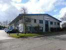 property to rent in Unit D, Eagle Road, Langage Business Park, Plympton, Plymouth, PL7