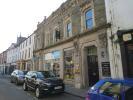 property for sale in 8 West Street, Tavistock, Devon, PL19