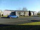property for sale in Unit 8, Meadow Close, Langage Business Park, Plympton, Plymouth, PL7