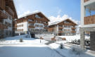Serviced Apartments in Salzburg, Pinzgau...