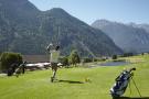 Golf in Braz