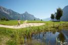 Golf Bludenz