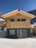 new development for sale in Wald Am Arlberg...
