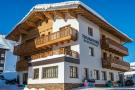 4 bed new development for sale in Zürs, Bludenz, Vorarlberg
