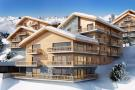 4 bedroom Serviced Apartments in La Tzoumaz, Valais