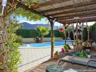 3 bedroom home in 66700 argeles-sur-mer