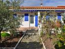 property in 66700 argeles-sur-mer