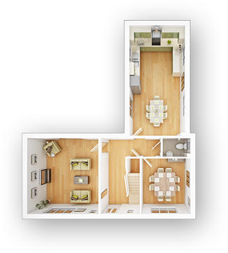 2D-Floorplans-GF-The-Langdale-Greenfields-Ph-2