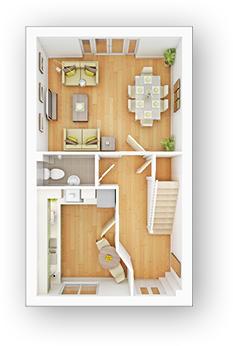 2D-Floorplans-GF-The-Flatford-Greenfields-Ph-2