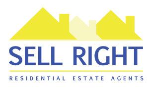 Sell Right Estate Agents, Pontypriddbranch details