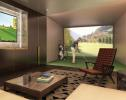 Virtual Golf Suite