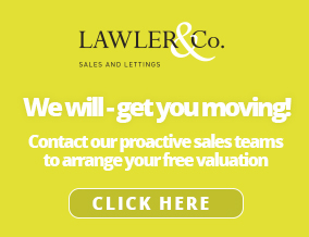 Get brand editions for Lawler & Co, Marple