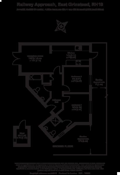 floor plan.pdf