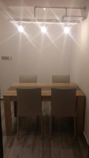 2 bed Apartment for sale in Neapolis, Limassol