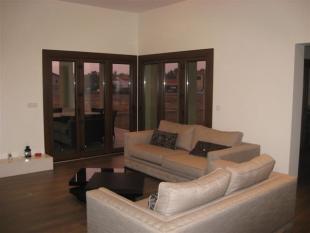 Nicosia Centre property for sale
