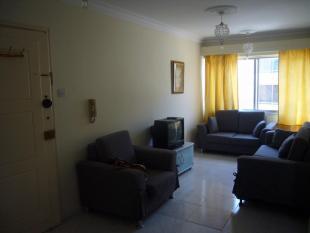 Neapolis Apartment for sale