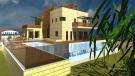 Villa for sale in Aphrodite Hills, Paphos
