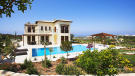 5 bedroom Villa in Paphos, Aphrodite Hills