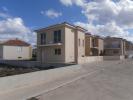3 bedroom Villa for sale in Famagusta, Pernera