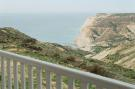 3 bed Villa in Limassol, Pissouri