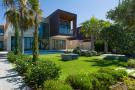 3 bedroom Villa for sale in Limassol, Limassol Marina