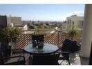 Apartment for sale in Mesa Geitonia, Limassol
