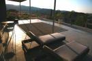 5 bedroom Detached Villa for sale in Limassol, Monagroulli