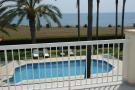 Villa for sale in Timi, Paphos