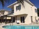 Villa for sale in Paphos, Giolou