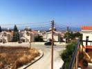 Penthouse for sale in Paphos, Peyia