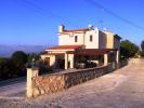 Detached Villa for sale in Paphos, kallepia