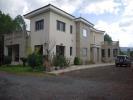 Villa for sale in Polemi, Paphos