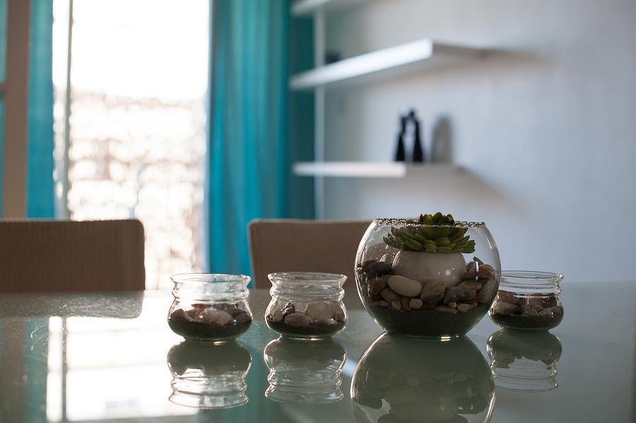 Apartment for sale in Limassol, Mesa Gitonia