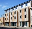 property for sale in 40-50 Princes Street, Ipswich, Suffolk, IP1