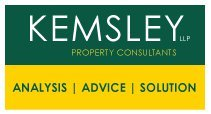 Kemsley LLP, Romfordbranch details