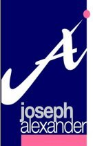Joseph Alexander, Bristol - Lettings branch logo