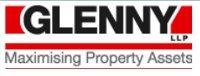 Glenny LLP, East Londonbranch details
