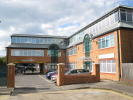 property to rent in Ground Floor, 