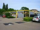property to rent in Unit B8 Davidson Way, Romford, Essex, RM7