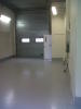 property to rent in Unit 17,  Redland Business Centre, Ullswater Crescent, Coulsdon, CR5 2HT