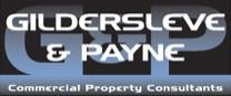 Gildersleve & Payne, Surreybranch details
