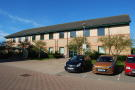 property to rent in 1370 Montpellier Court, Gloucester Business Park, Gloucester GL3 4AH