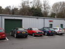 property to rent in Unit 4 Stroud Enterprise Centre, Bath Road, Stroud GL5 3NL