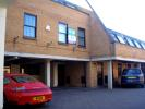 property for sale in 9 Bath Mews,