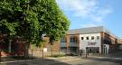 property to rent in Railway House, Bruton Way, Gloucester GL1 1DG