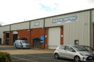 property for sale in Unit E, 6400, Severn Drive, Tewkesbury Business Park, Tewkesbury GL20 8SF