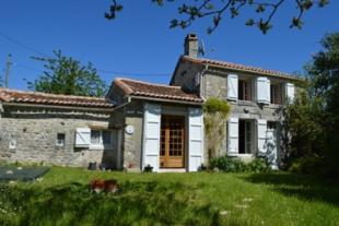 property for sale in Mansle, Poitou-Charentes, 16230, France
