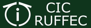 CIC Ruffec, RUFFECbranch details